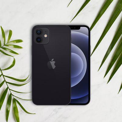 Family Bundle: iPhone 12 (3x) image