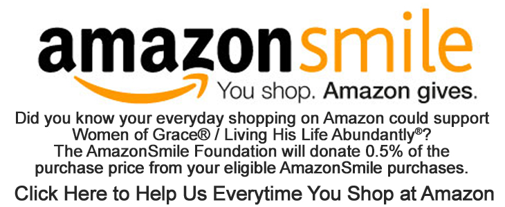 Graceful Living Book