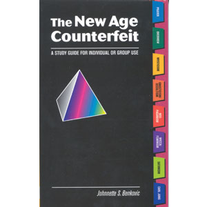 The New Age Counterfeit