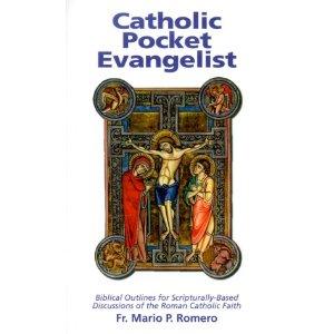 Catholic Pocket Evangelist