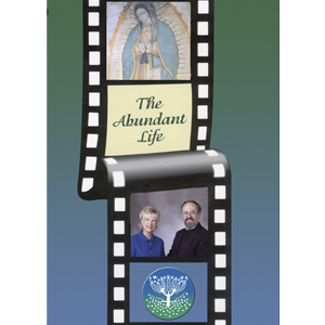 Catholic Therapy: A Christ-Centered Approach to the Whole Person