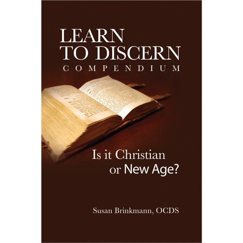 Learn to Discern Compendium