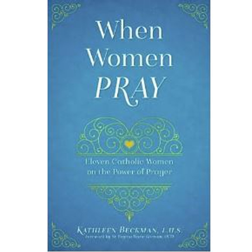 When Women Pray