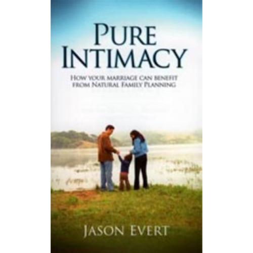 Pure Intimacy
