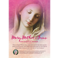 Mary, Mother of Jesus: Our Spiritual Mother<p> 3-part Conference Series<p> by Johnnette Benkovic