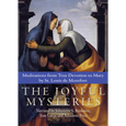 Rosary CD of the Joyful Mysteries with Meditations from True Devotion to Mary