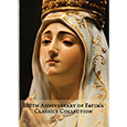 100th Anniversary Fatima Classics Collection