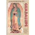 A Handbook on Guadalupe