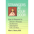 Strangers at Your Door