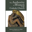 The Authority of Women in the Catholic Church