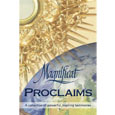 Magnificat Proclaims