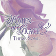 Women of Grace Theme Song