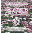 Beauty of Holiness