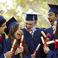 Let's Pray For The Next Generation - 