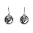 Women of Grace Earrings