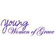 Young Women of Grace - Dare to Prepare: An Advent Retreat for Teen Girls