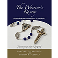 The Warrior's Rosary
