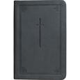 Manual for Spiritual Warfare