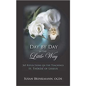 Day by Day in the Little Way