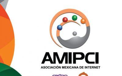 Estudio de hábitos de Internet en México 2015