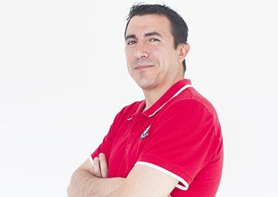 fotos equipo oficiales adaptadas web 2017_0032_manuel illan