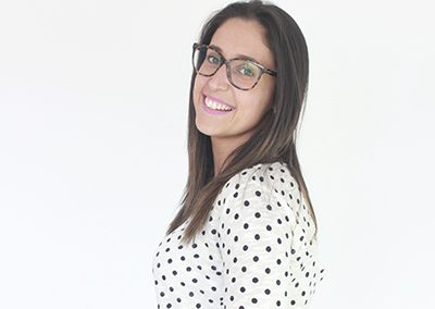 Lorena Román
