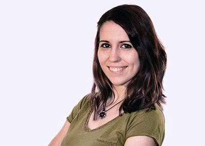 Ariadna Martínez