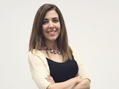 Patricia Díaz