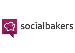 Sin título-1_0008_SOCIALBAKERS