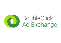 Sin título-1_0016_doubleclick-ad-exchange