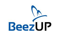 Sin título-1_0022_BEEZUP