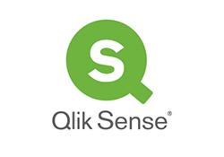 Sin título-1_0024_Qlik-Sense