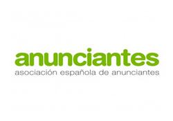 Sin título-1_0000_Asociacion Española Anunciantes