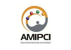 Sin título-1_0003_AMIPCI