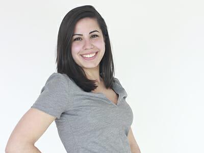 Irene Valverde