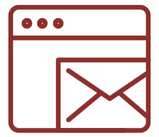 icono_email_marketing_Rojo