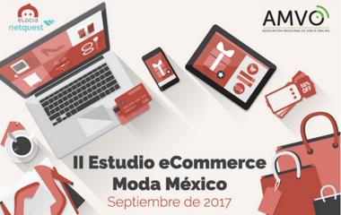 cta-Infografia-moda-mexico-2017