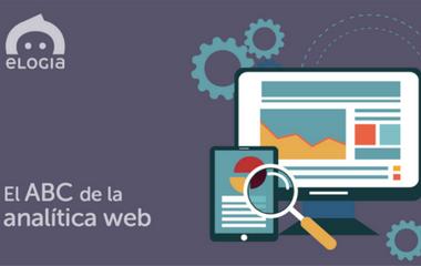 CTA-Abc-Analiticaweb