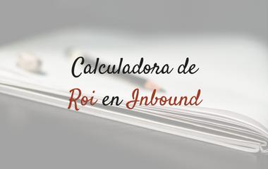calculadora-roi-inbound
