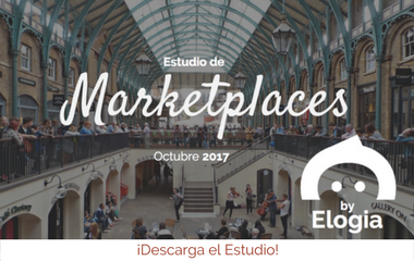 CTA-web-estudio-marketplaces