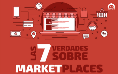 infografia-marketplaces