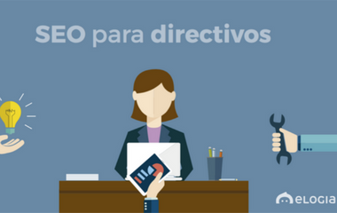 CTAS-SEo-para-directivos