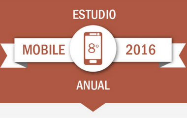 estudio-mobile-2016-elogia