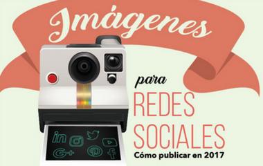 CTA-Infografia-imagenes-redes-sociales