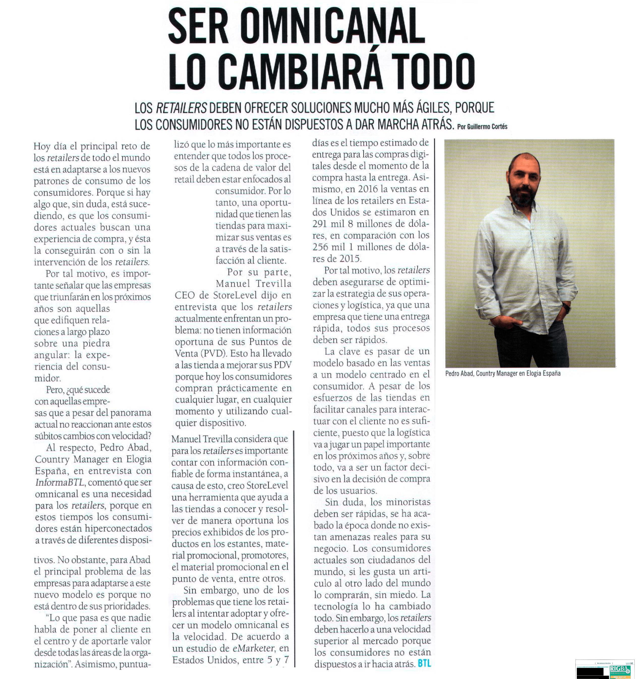INFORMABTL_VIKO_PEDRO_ABAD_Articulo_op