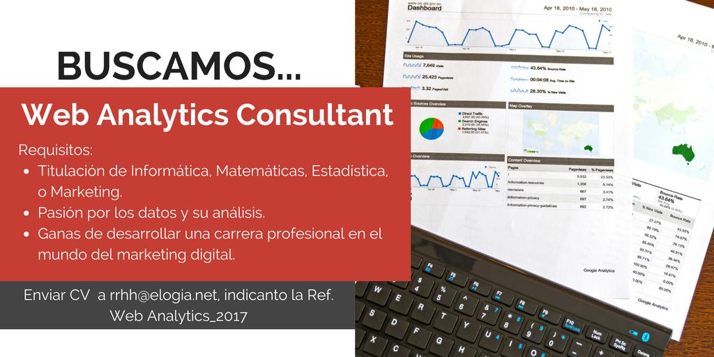 Empleo Analytics