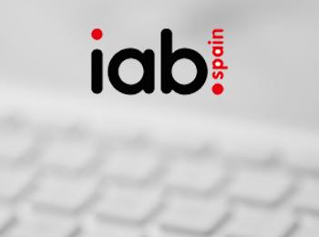 Estudio Redes Sociales IAB