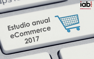 III Estudio Anual de E-commerce (2017)