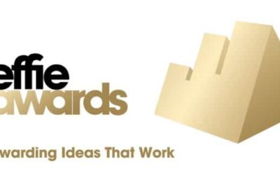 Short list, International Category (Effie Awards 2011, Spain)