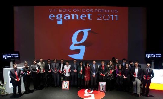 gala_eganet_foto_familia-e5cbc